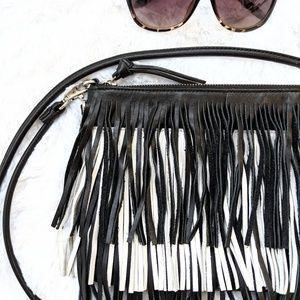 sam edelman fringe purse